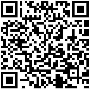北浦和QRコード
