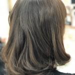 ファイバープレックスで枝毛切れ毛94%カット! 理想の髪型をお届けします!