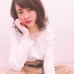 ☆限定スパメニュー☆