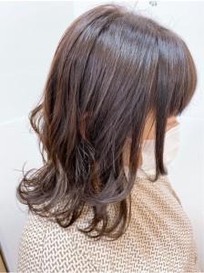 景子さんブログ