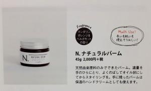 島田ブログ2